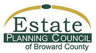 Estate Planning Council of Broward County, Inc.